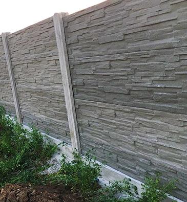 gard-beton-jebel